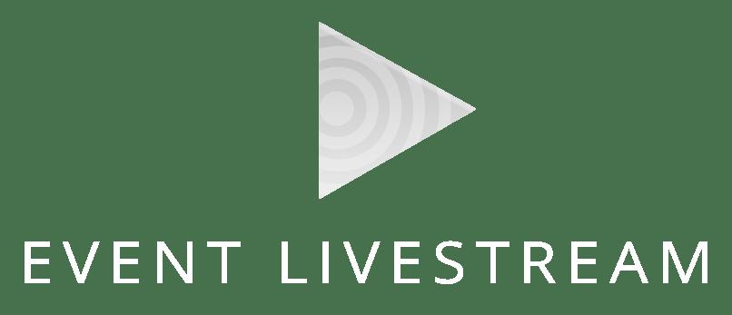 Event Live Stream